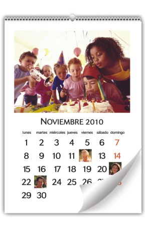 calendario_fotos_hofmann_hoffman_pared.jpg