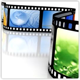 fotos digitales informacion