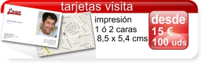 imprimir-tarjetas-visita