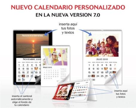 plantilla_calendarios_personalizados.jpg