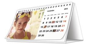 plantilla_calendarios_personalizados_fotos_imprimir.jpg