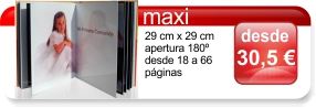albumes_hoffman_maxi.jpg