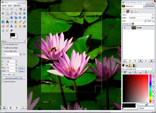 programas editar fotos gratis