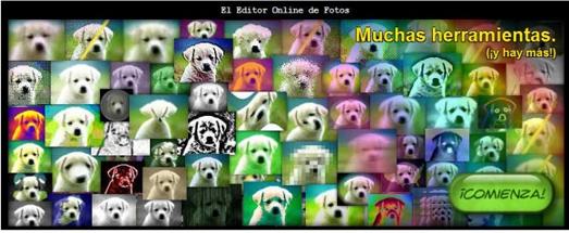 programas_para_editar_fotos_gratis_online.JPG